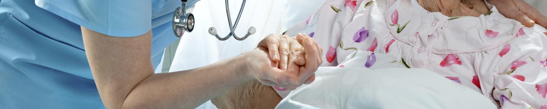 politica-seguranca-paciente